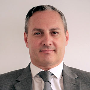 Claudio Gastaldello